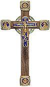 Напрестольный крест №7 (1)