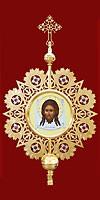 Хоругви церковные №12