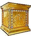 Облачение на престол - 1