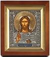 Православная икона: Спас-Вседержитель - 44