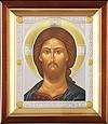 Православная икона: Спас-Вседержитель - 3