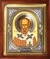 Православная икона: Свт. Николай Чудотворец - 18