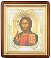 Православная икона: Спас-Вседержитель - 13