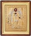 Православная икона: Св. благоверный вел. князь Александр Невский - 5