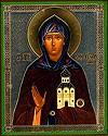 Икона: Св. Преподобная Евфросиния княгиня Московская