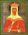 Икона: Св. благоверная княгиня Ольга