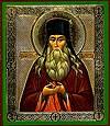 Икона: Преподобный старец Паисий