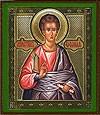 Икона: Святой апостол Фома