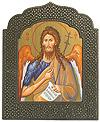 Икона св. Иоанна Крестителя