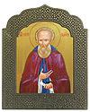 Икона преп. Сергия Радонежского Чудотворца