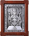 Икона Пресв. Богородицы Неупиваемая Чаша - А101-2