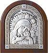 Корсунская икона Пресв. Богородицы - А154-2