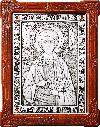 Икона: св. вмч. Пантелеимон - A76-2