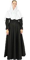 Платье женское традиционное - 2