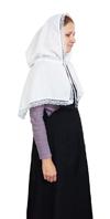 Платье женское традиционное - 4