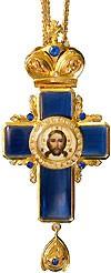 Крест священника наперсный №39