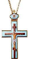 Крест священника наперсный - 170