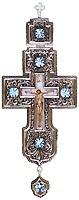 Крест священника наперсный - 72