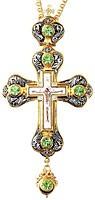 Крест священника наперсный №56