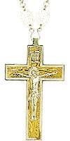Крест протоиерейский - А175