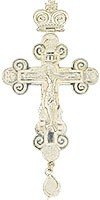 Крест наперсный - А188L