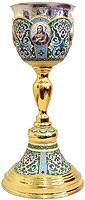 Богослужебный потир (чаша) - 6 (1.5 L)
