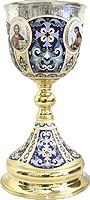 Богослужебный потир (чаша) - 7 (1.5 L)