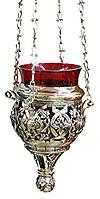 Лампада подвесная - 2