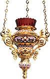 Подвесная лампада - 281