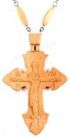Наперсный крест №72