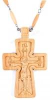 Наперсный крест №7
