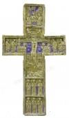 Напрестольный крест №0-47