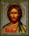 Икона: Господь Вседержитель - 12