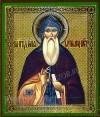 Икона: Преподобный Илия Муромец-Печерский