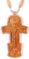 Наперсный крест №93