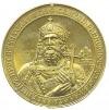 Медаль: Св. Равноапостольный Великий Князь Владимир