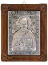 Образ Св. Николая Чудотворец