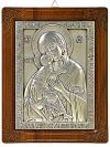 Образ Владимирской иконы Пресв. Богородицы