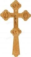Крест напрестольный №6-2
