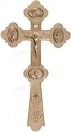 Крест напрестольный - 12