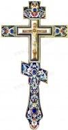 Крест напрестольный - 36b