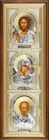 Православная икона: Домашний чин - 3