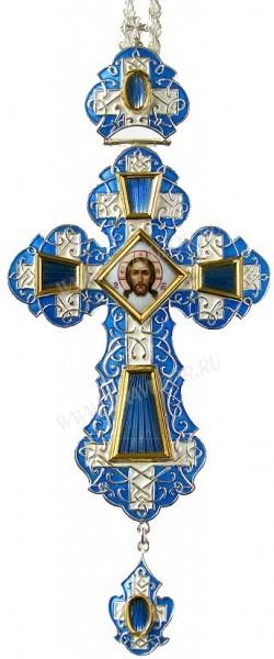 Крест священника наперсный №66