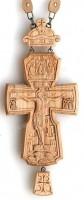 Крест священника наперсный - 235