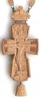 Крест священника наперсный - 237