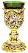 Церковная лампада напрестольная - 6