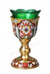 Настольная лампада - 79a