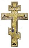 Напрестольный крест №125