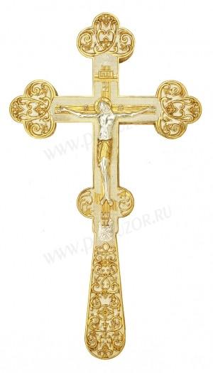 Крест требный - А831