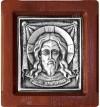 Икона: Нерукотворный образ Спаса - А31-1